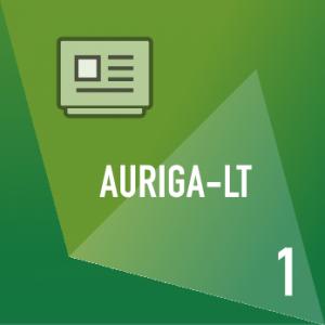 01_auriga_lt
