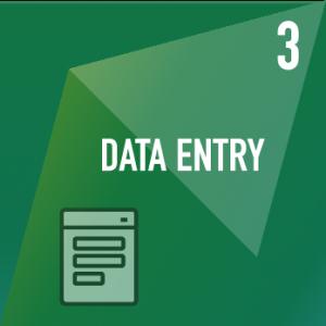 03_data_entry