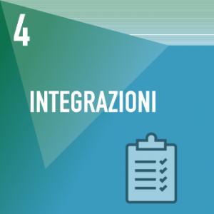04_integrazioni
