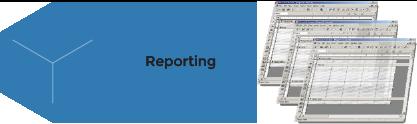 musa_produzione_reporting_2